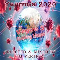 Yearmix 2020 Vague 5