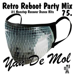 Retro Reboot Party Mix 75