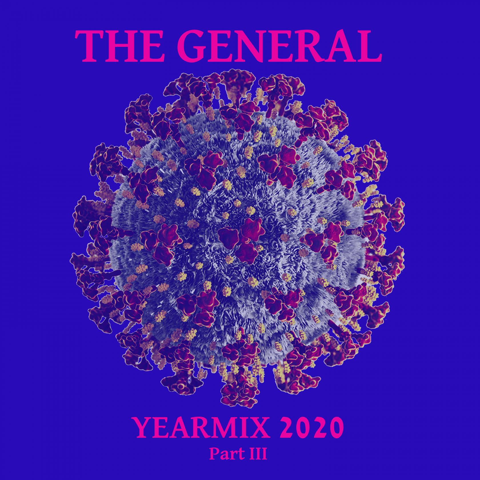 Yearmix 2020 Part 3