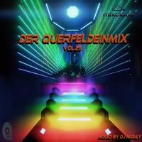 Der Querfeldein Mix 25