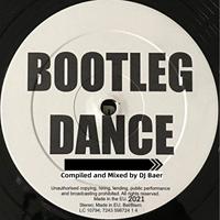 Bootleg Dance 1
