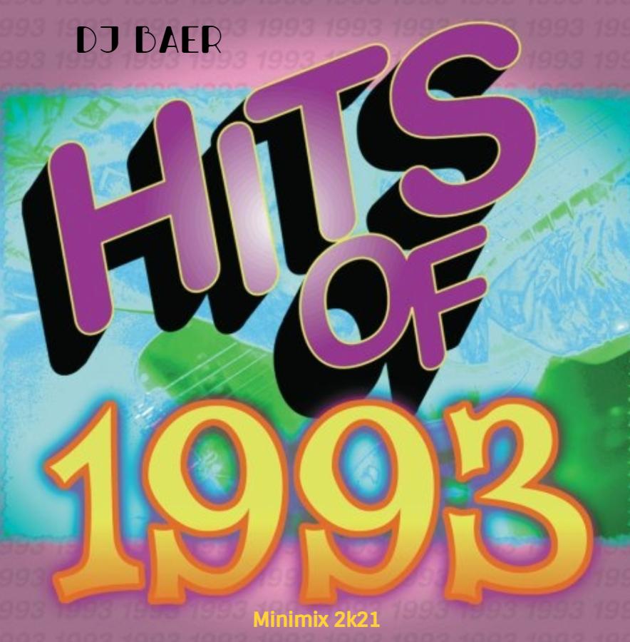 1993 (Minimix 2k21)
