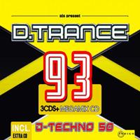 D.Trance 93