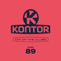 Top Of The Clubs 89