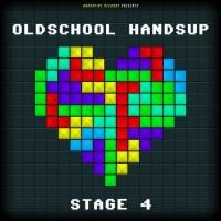 Oldschool Handsup Stage 4
