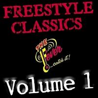 Freestyle Classics 1