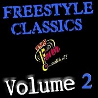 Freestyle Classics 2