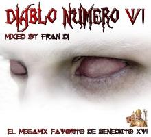 Diablo Mix 06
