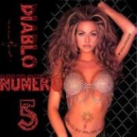 Diablo Mix 05