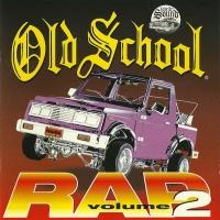 Old School Rap 2