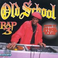 Old School Rap 3