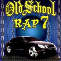 Old School Rap 7