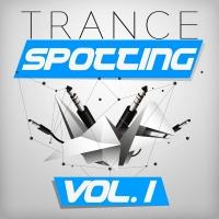 Trancespotting 01