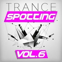 Trancespotting 06