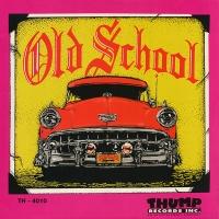 Old School 01