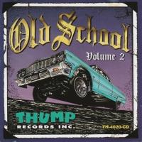 Old School 02