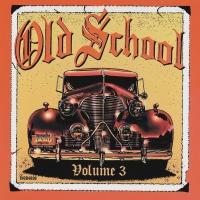 Old School 03