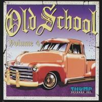 Old School 04