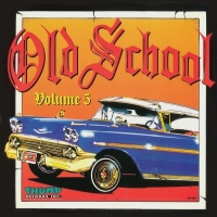Old School 05