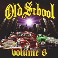 Old School 06