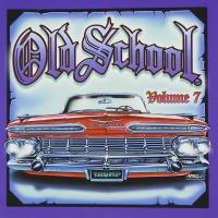 Old School 07