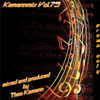 Kamannmix 79
