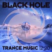 Trance Music 2020-12