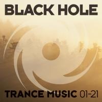 Trance Music 2021-01