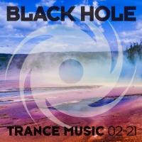 Trance Music 2021-02