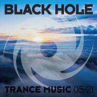 Trance Music 2021-05