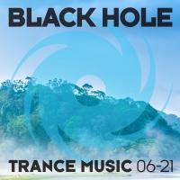 Trance Music 2021-06