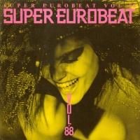 Super Eurobeat 088