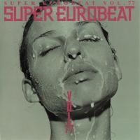 Super Eurobeat 077