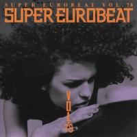 Super Eurobeat 078