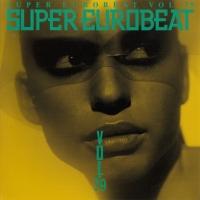 Super Eurobeat 079