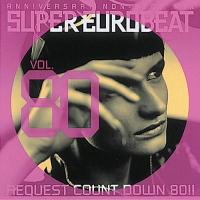 Super Eurobeat 080