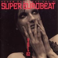 Super Eurobeat 082