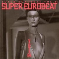 Super Eurobeat 084