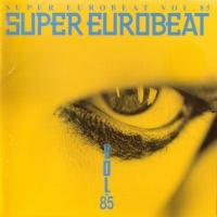Super Eurobeat 085