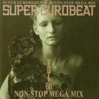 Super Eurobeat 086