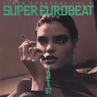 Super Eurobeat 087