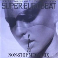 Super Eurobeat 073