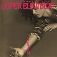 Super Eurobeat 074