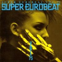 Super Eurobeat 075