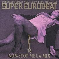 Super Eurobeat 076