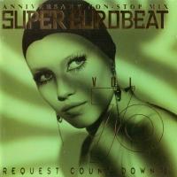 Super Eurobeat 070