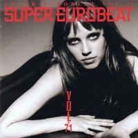 Super Eurobeat 071
