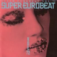 Super Eurobeat 072