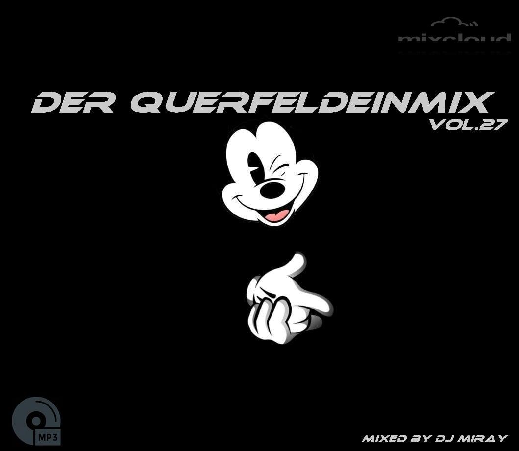 Der Querfeldein Mix 27