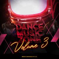 Dance Music Zone Part No.03